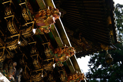 Nikko_in_autumn_032