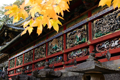 Nikko_in_autumn_033