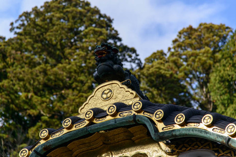 Nikko_in_autumn_036