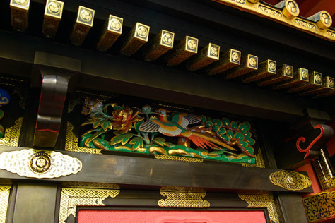 Nikko_in_autumn_040