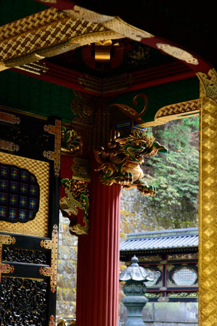 Nikko_in_autumn_041