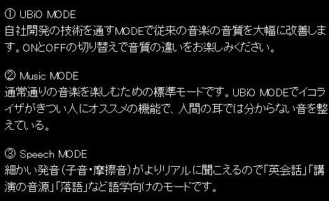 Ubio_19