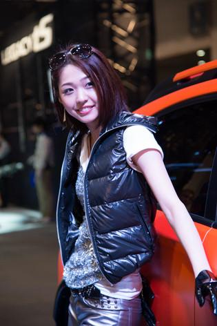 Tokyo_auto_salon_2013_companions_10