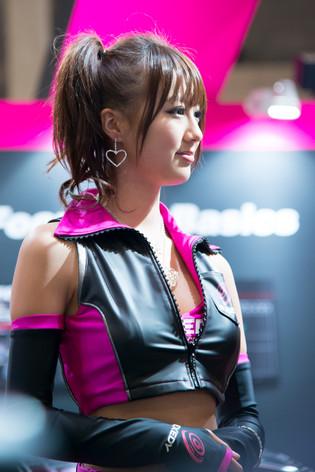 Tokyo_auto_salon_2013_companions_12