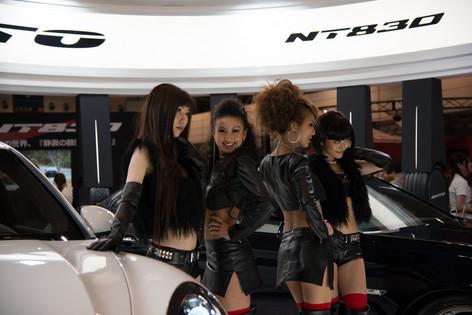 Tokyo_auto_salon_2013_companions_21