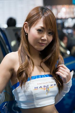 Tokyo_auto_salon_2013_companions_22