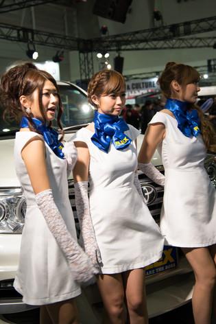 Tokyo_auto_salon_2013_companions__7