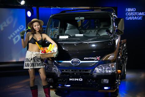 Tokyo_auto_salon_2013_hino_motors_2