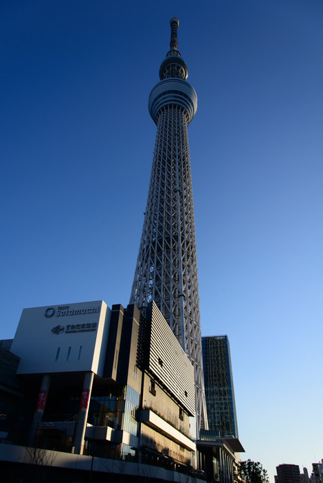 Tokyo_skytree_2013_winter_01