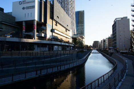 Tokyo_skytree_2013_winter_02