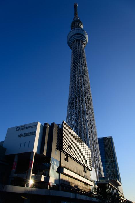 Tokyo_skytree_2013_winter_03