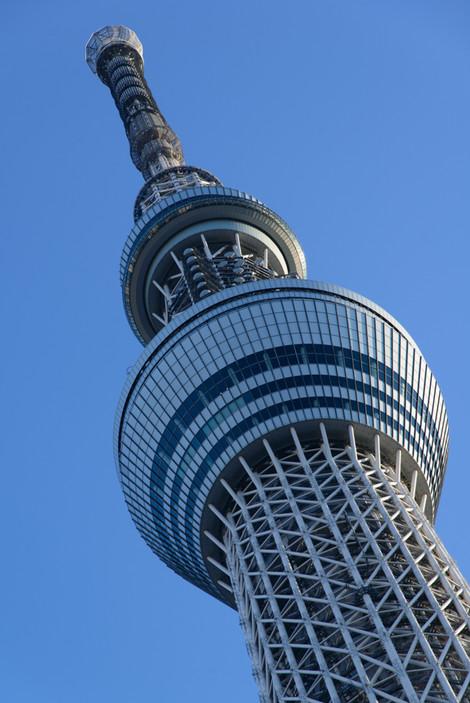 Tokyo_skytree_2013_winter_04