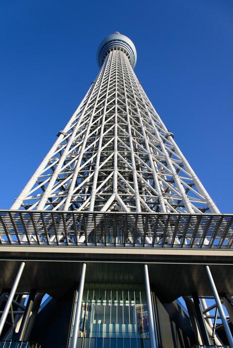 Tokyo_skytree_2013_winter_06