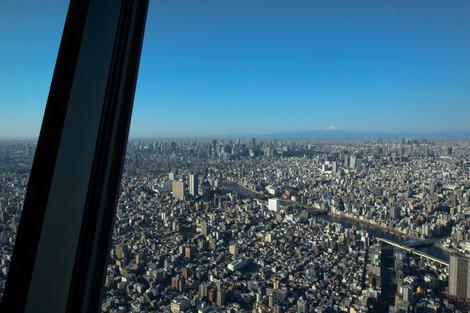 Tokyo_skytree_2013_winter_18