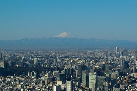 Tokyo_skytree_2013_winter_19