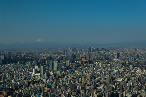 Tokyo_skytree_2013_winter_20