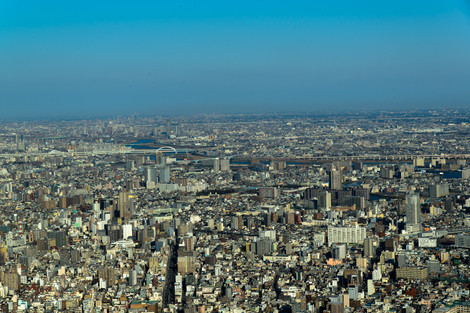 Tokyo_skytree_2013_winter_24