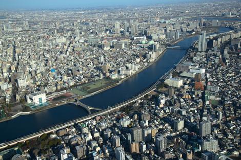 Tokyo_skytree_2013_winter_25
