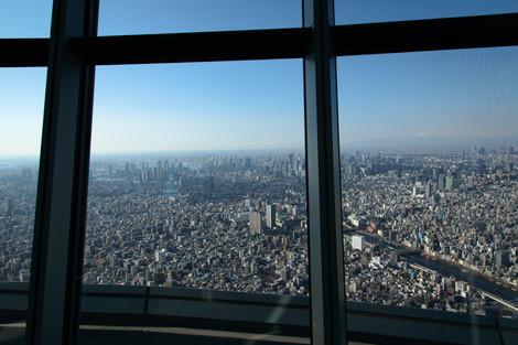 Tokyo_skytree_2013_winter_35