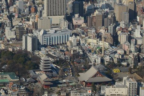 Tokyo_skytree_2013_winter_36