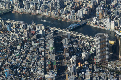 Tokyo_skytree_2013_winter_37