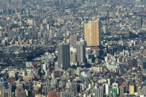 Tokyo_skytree_2013_winter_38