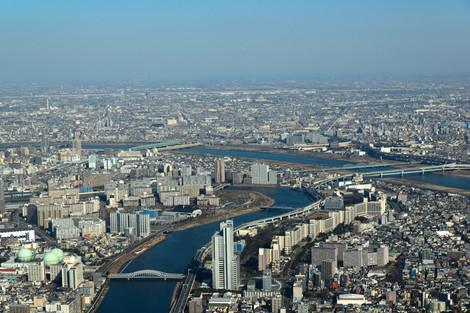 Tokyo_skytree_2013_winter_39