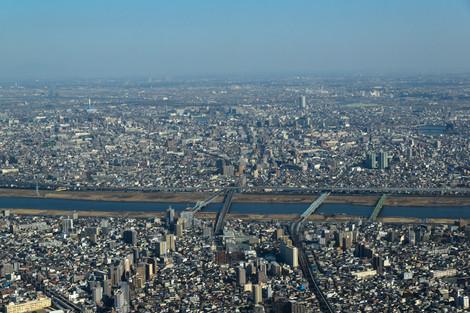 Tokyo_skytree_2013_winter_40