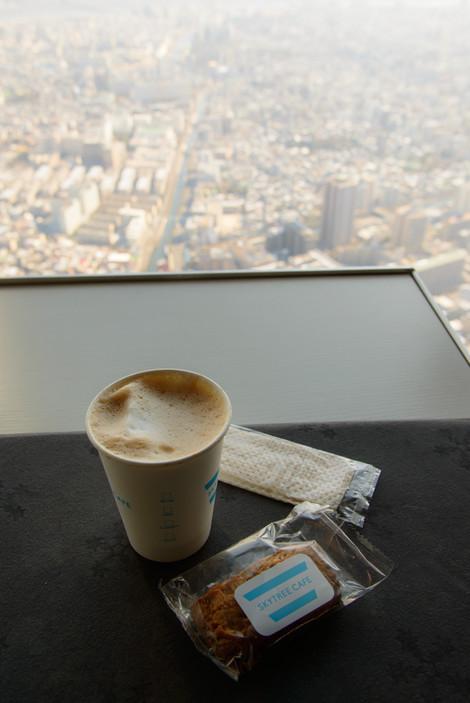 Tokyo_skytree_2013_winter_43