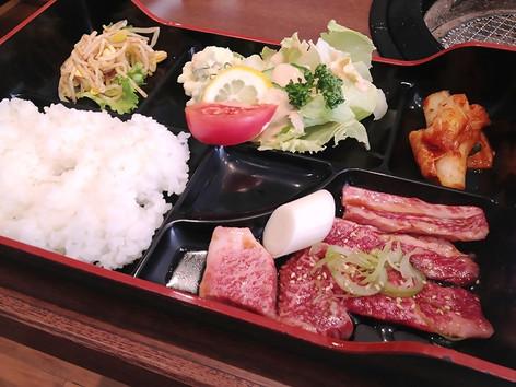 Yakiniku_yamato_10