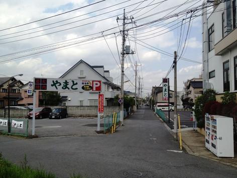 Yakiniku_yamato_21