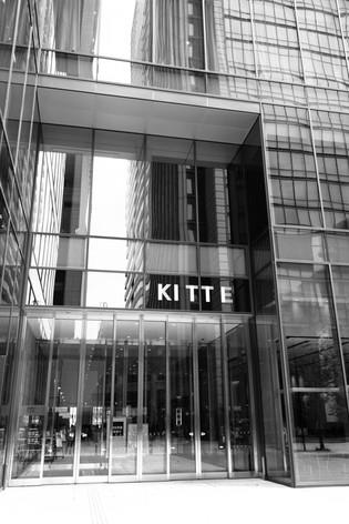 Kitte_02
