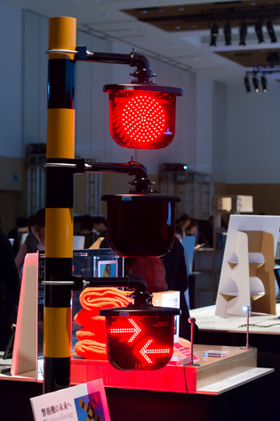 Good_design_exhibition_2013_023
