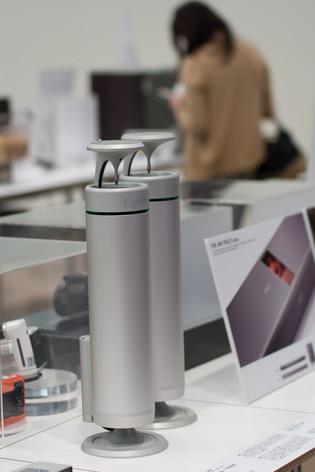 Good_design_exhibition_2013_058