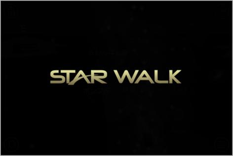 Starwalk_03