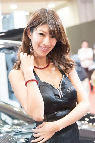 Tokyomotorshow_2013_029
