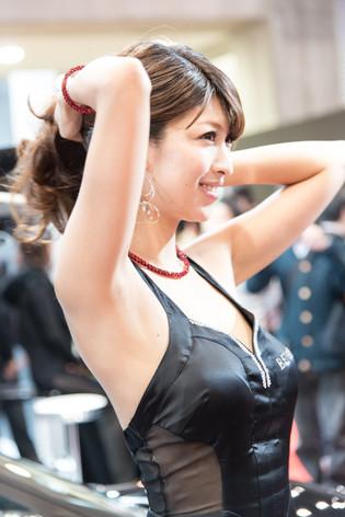Tokyomotorshow_2013_030