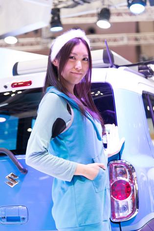 Tokyomotorshow_2013_040