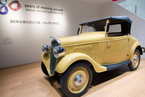 Tokyomotorshow_2013_043