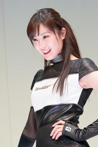 Tokyomotorshow_2013_055