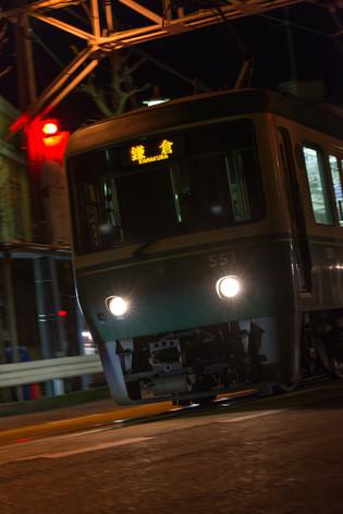 Enoshima_06