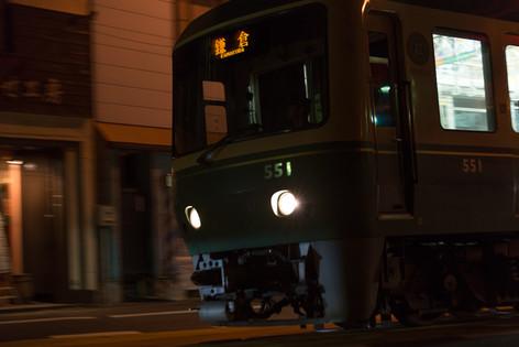 Enoshima_07