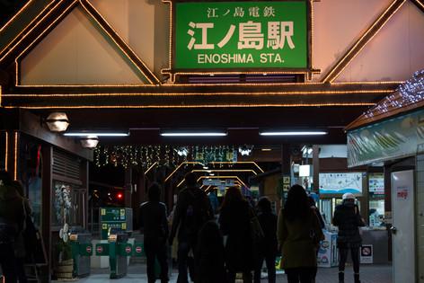 Enoshima_08