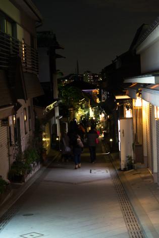 Enoshima_27