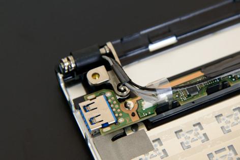 Fujitsu_sh90m_062