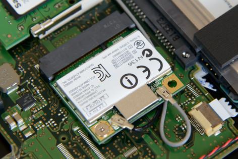 Fujitsu_sh90m_067