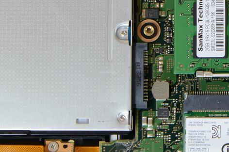 Fujitsu_sh90m_076