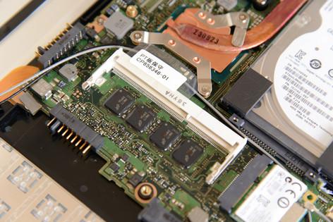 Fujitsu_sh90m_079