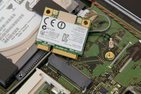 Fujitsu_sh90m_080