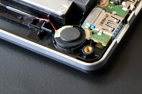 Fujitsu_sh90m_091